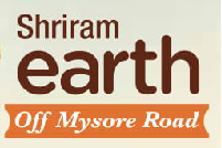 Shriram Earth
